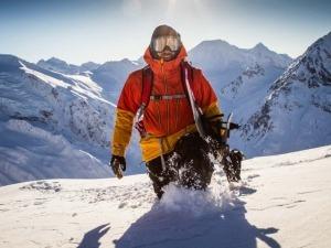 5 jaquetas perfeitas para os esportes na neve