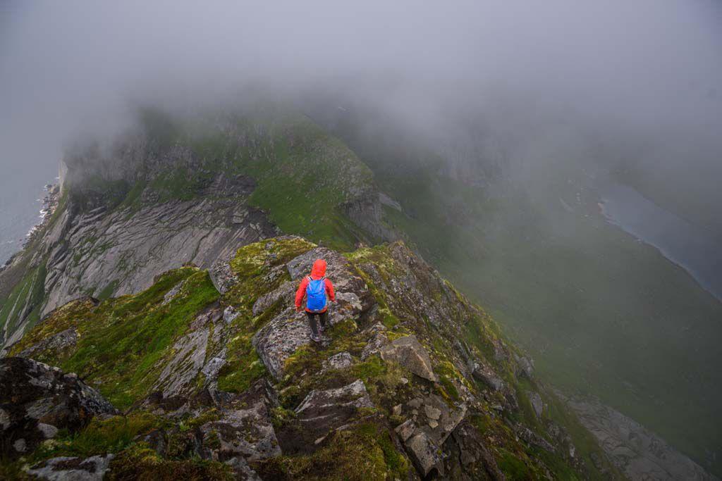 natureza_noruega