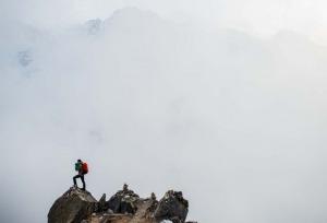 trekking_langtang_nepal