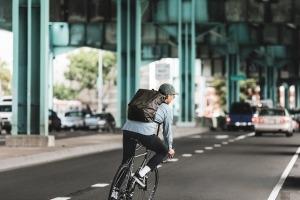 bike_cidade