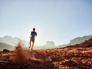 4 dicas de como usar o esporte para ficar mais inteligente
