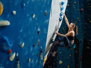 10 dicas para quem está começando a escalar