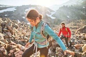 hike_fleece