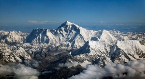 everest_drukair2_CC