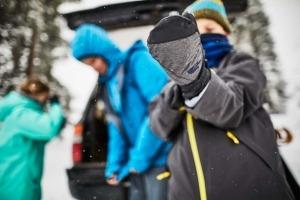 kids_ski_luvas