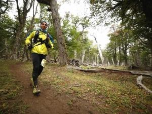Ultramaratonista amador conta como foi correr 130k pela 1ª vez