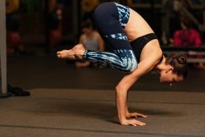 yoga_escalada