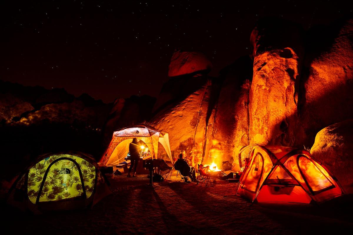 camping_joshuatree