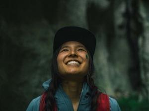 SP recebe o I Encontro Brasileiro de Mulheres Viajantes
