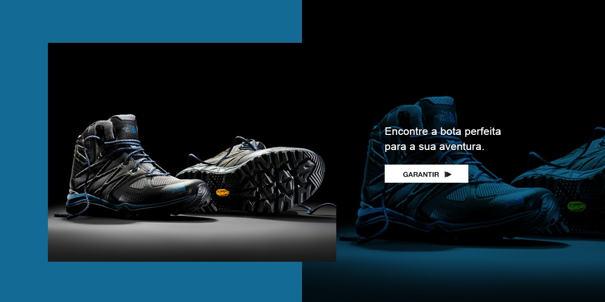 https://www.thenorthface.com.br/bota?utm_source=banner_blog
