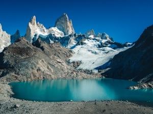 Descubra a Patagônia no 2º Summit Experience