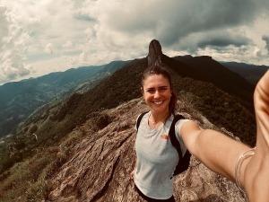 Pedra do Baú: O destino de aventura perfeito para quem está em SP