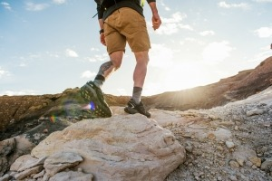 meia_trekking