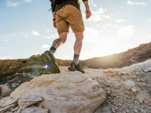 4 dicas para evitar bolhas nos pés