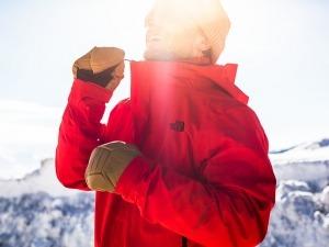 Saiba como arrumar a mala para uma viagem de neve