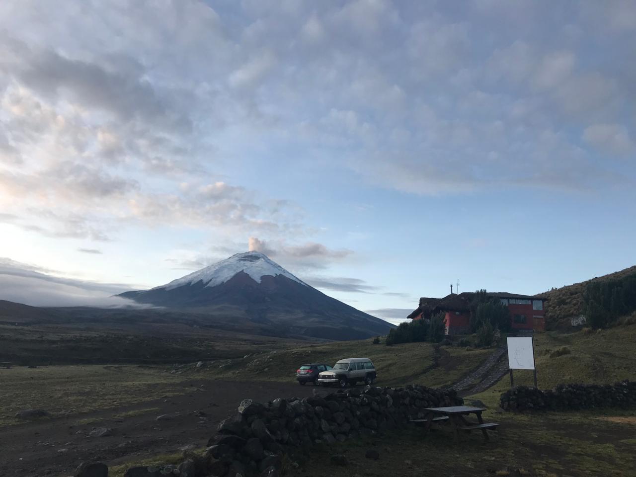 equador_eduardo_sartor1