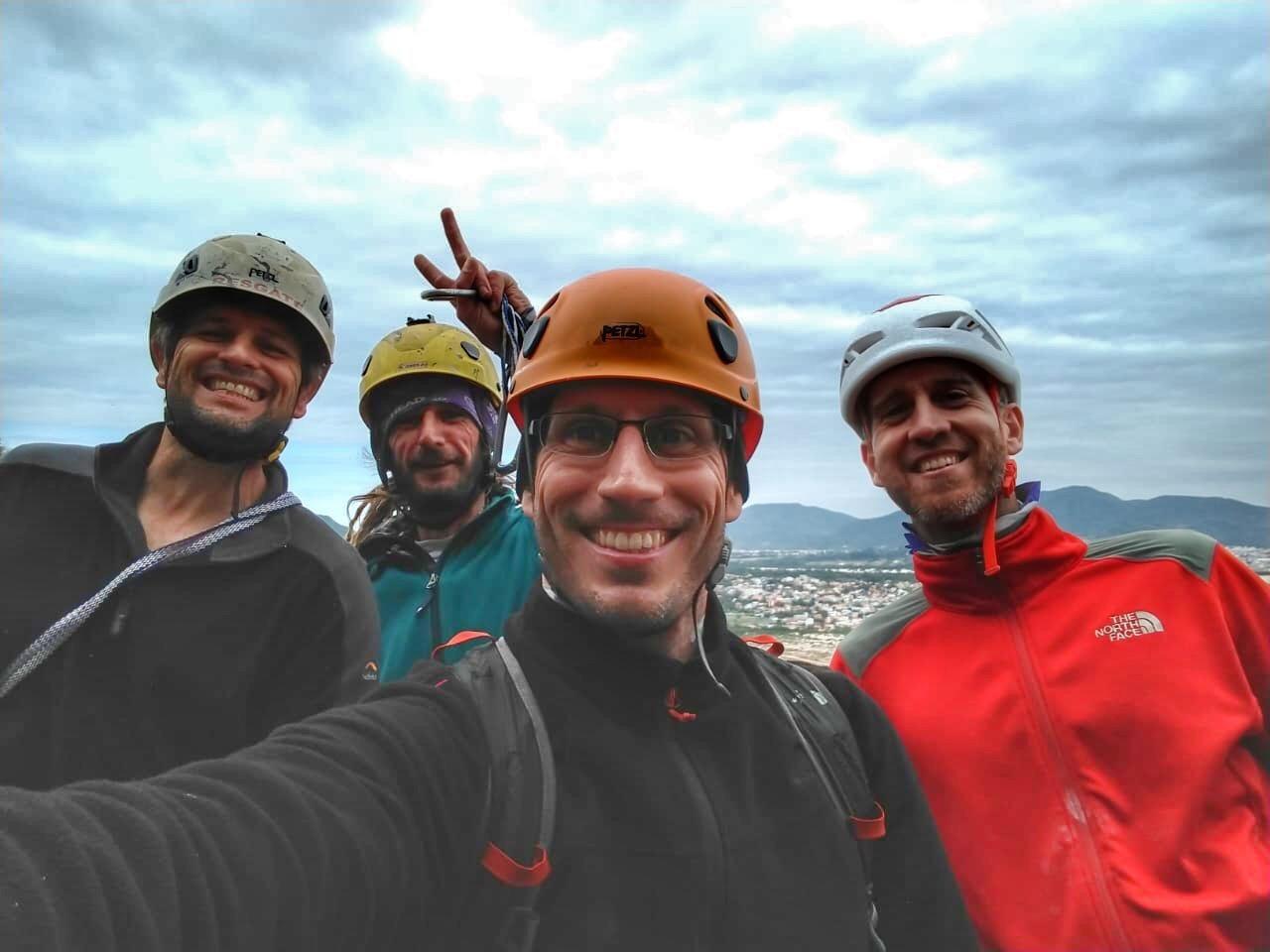 escalada_floripa2