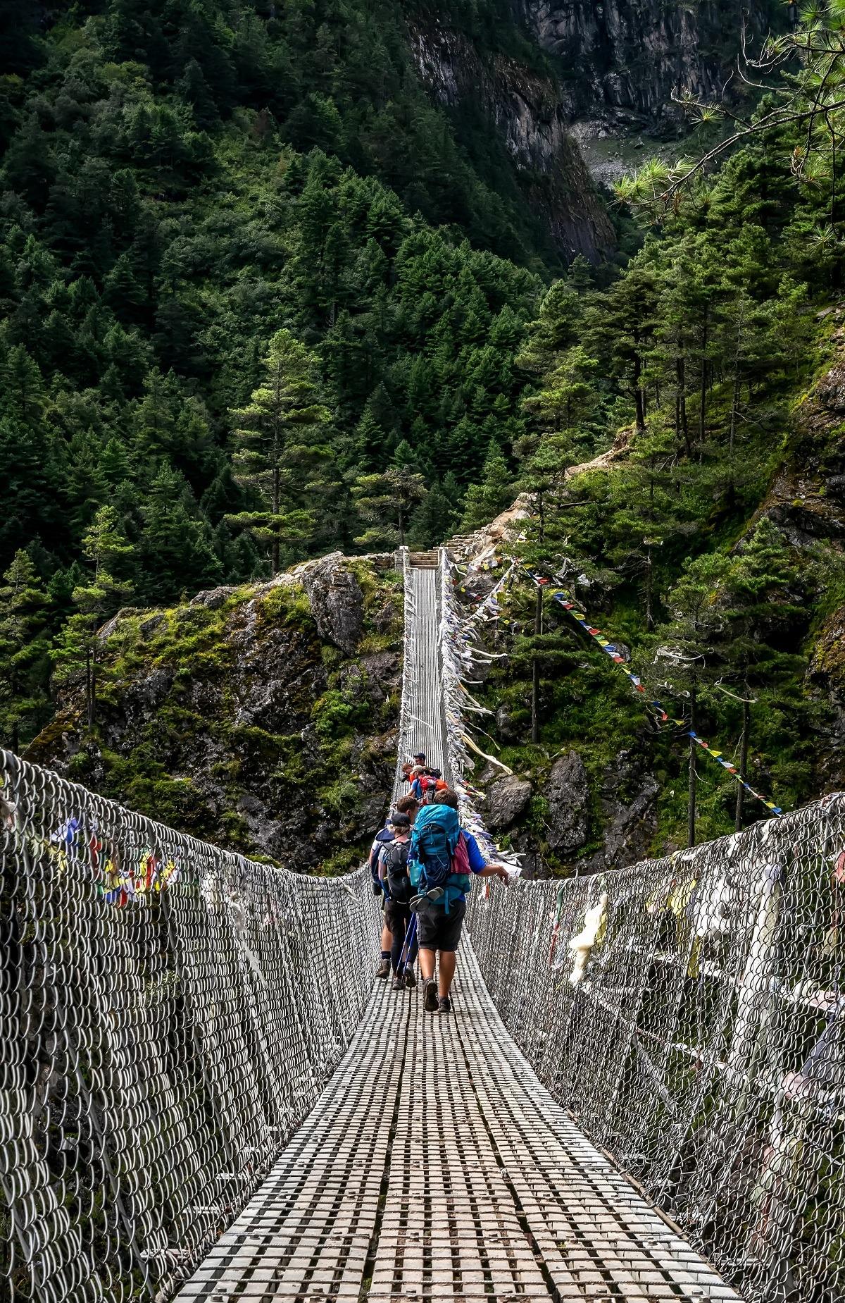 everest_trekking