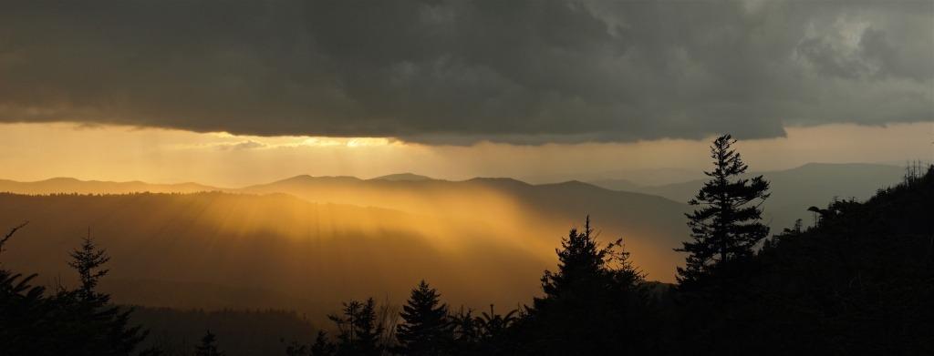 appalachian trail3