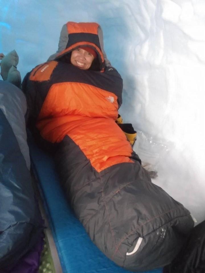 saco de dormir_thundra5