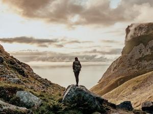 """""""Friluftsliv"""": o conceito que torna a Noruega o país mais feliz do mundo"""