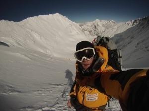 Artigo – Everest: O2 x purismo x segurança