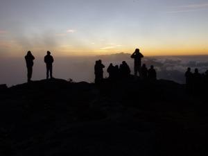 3 lugares incríveis para acampar no Brasil