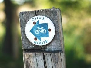 EUA planejam ciclovia de 6 mil quilômetros