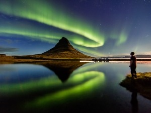 5 países perfeitos para os apaixonados por aventura