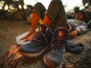 Como cuidar da sua bota para que ela fique como nova por mais tempo