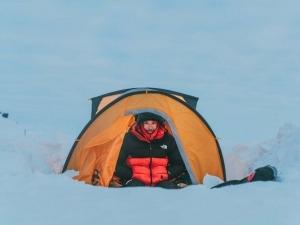 Alex Honnold: o escalador mais lendário da história