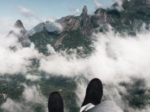 Serra dos Órgãos é o destino perfeito para quem ama montanha