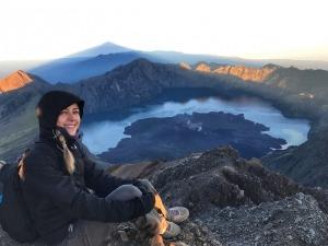#SheTravels: Por que não viajar sozinha?