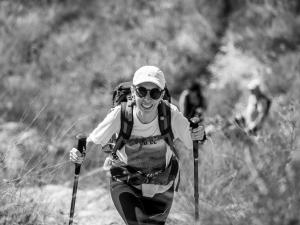 #SheTravels: Seja dona da sua própria história