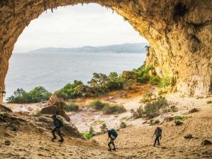 5 Dicas para arrumar a sua mochila para um trekking