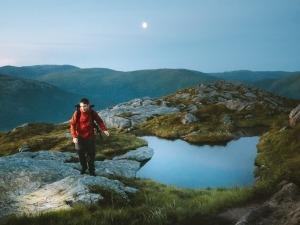 4 aprendizados da quarentena para você levar na próxima aventura