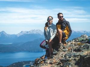 Diário de Viagem: De van até o Alaska