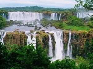 3 Parques Nacionais são reabertos à visitação