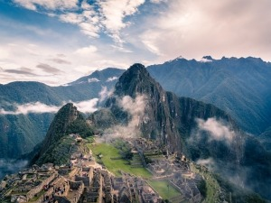 Macchu Picchu terá entrada limitada em reabertura pós-Covid-19