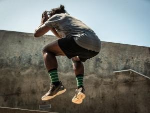 4 hábitos que vão te ajudar a manter a rotina de uma atividade física