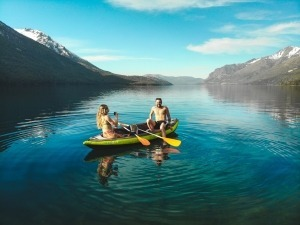 Diário De Viagem: Bariloche além do ski