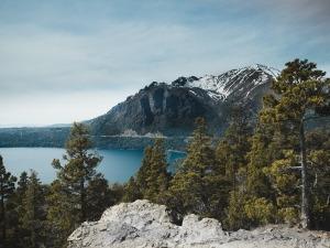 Diário de Viagem: Novos ares, descobrindo Bariloche