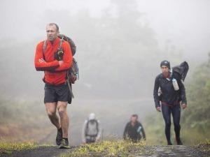 Série mostra os detalhes da corrida de aventura mais difícil do mundo