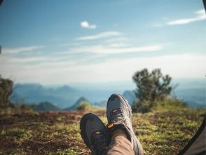 4 hábitos que vão te ajudar a viver melhor