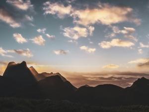 #RedescobrindoOBrasil: Serra do Ibitiraquire